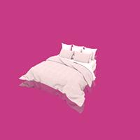 Текстиль для отелей, гостиниц и санаториев