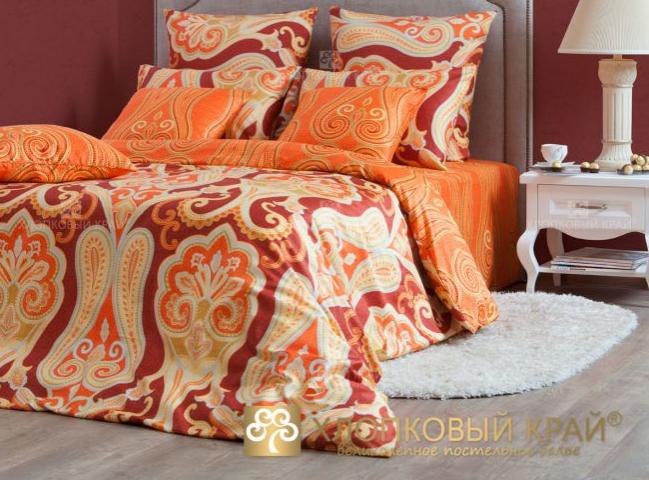 детское постельное белье для полуторной кровати