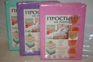 Перчатки пермь перчатки пвх рабочие перчатки производитель