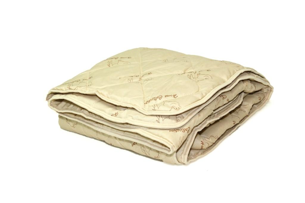 Купить верблюжье одеяло в интернет магазине москва