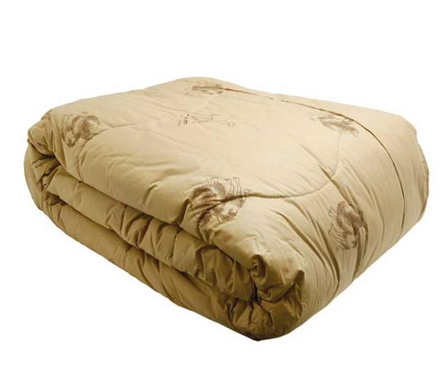 Купить дешевые полотенца махровые оптом